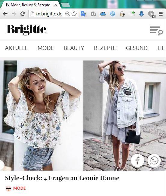 brigitte_de_relaunch
