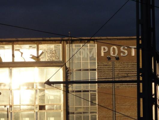 kompost_2012_11_14