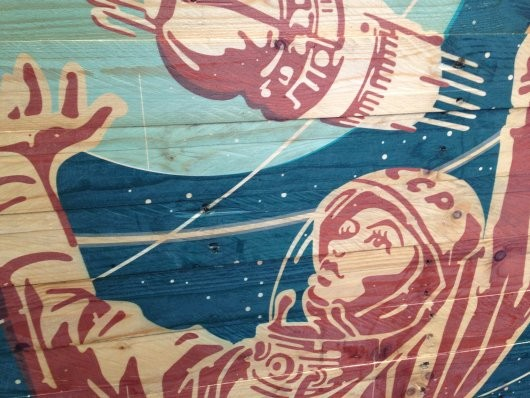 kosmonautin_2015_01_30-530x398.jpg