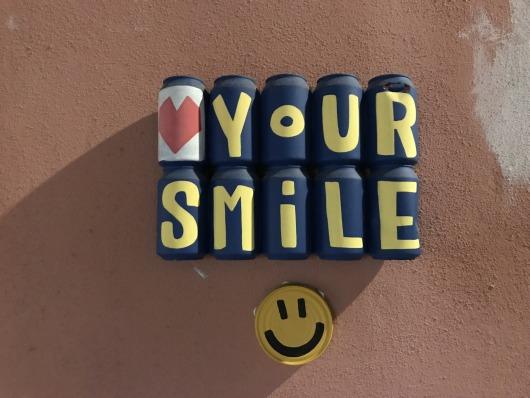 love_your_smile_2021_05_04.jpg