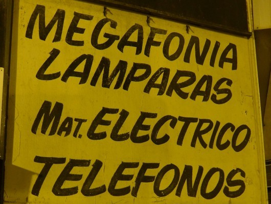 megafonia_2014_01_13-530x400.jpg