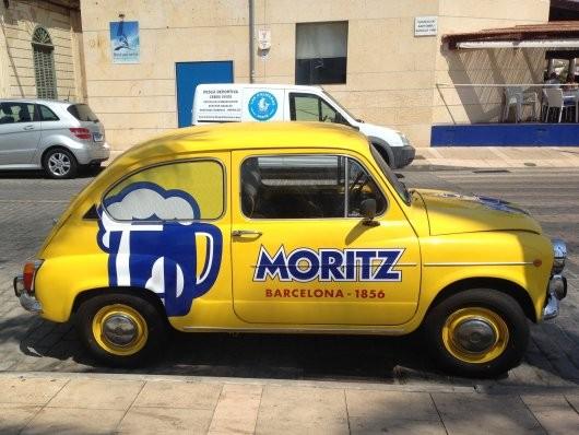 moritz_barcelona_2015_11_09-530x398.jpg