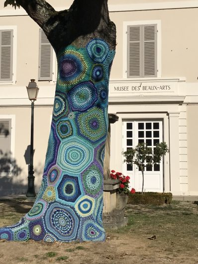musee_des_beaux_arts_2018_11_28.jpg