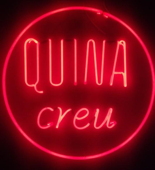 /quina_creu_2015_05_05-530x581.jpg