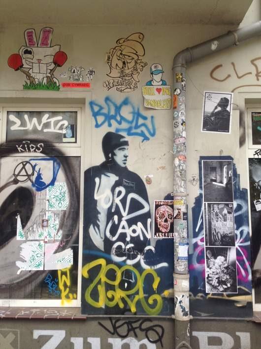 still_loving_vandalism_2019_04_23-530x707.jpg