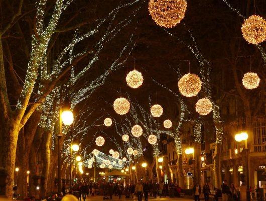 weihnachten_in_palma_2014_01_01-530x400.jpg